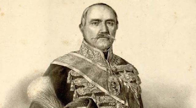 """Nećeš da se ženiš – """"puno košta""""! Kako se knez Miloš Obrenović borio protiv """"bele kuge"""""""