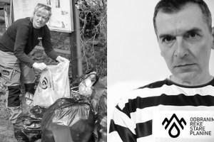 Dolijali Boni i Klajd iz Rakite: Nensi i Ćuta idu u zatvor! Investitori, u ime naroda, odahnuli!