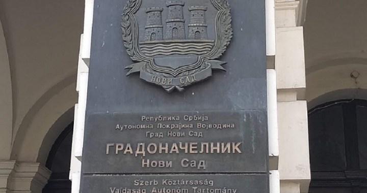 VOICE: Posle Marijana Rističevića i zamenik gradonačelnika Novog Sada dobio novac od Pokrajinskog sekretarijata za poljoprivredu