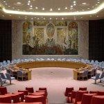 Srbija će tražiti da se na sednici Saveta bezbednsoti raspravlja o upadu ROSU na sever Kosova