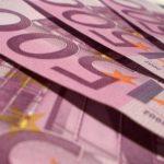 Anketa: Većina ne veruje u najveće plate na Zapadnom Balkanu