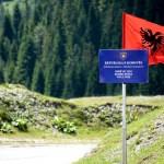 Komisije izlaze na teren, utvrđuje se tačna granična linija između Crne Gore i Kosova