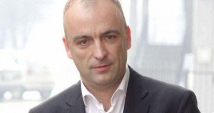 Nova šansa za BiH sa EU ili UE-kolumna Draška Aćimovića