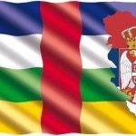 CENTRALNOAFRIČKA REPUBLIKA JE 14. ZEMLJA KOJA JE POVUKLA PRIZNANJE KOSOVA!