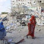 Napad na hotel u Somaliji: 26 mrtvih, među njima i stranci