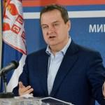 DAČIĆ UVEREN:DO KRAJA GODINE BROJ ČLANICA UN KOJE PRIZNAJU KOSOVO PAŠĆE ISPOD POLOVINE