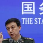 Kina spremna za rat protiv SAD ako pokušaju da odvoje Tajvan