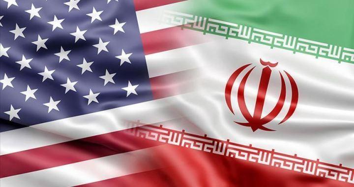 Iran: Da Amerika greškom nije oborila svoj dron, naš nisu