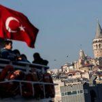 Najmanje 65 turskih državljana zatražilo politički azil u BiH