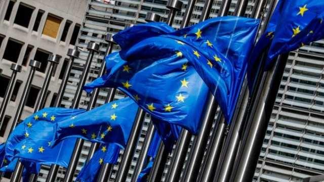Hrvati i Crnogorci više veruju EU nego vladi