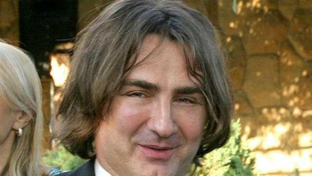 Željko Mitrović izgubio na sudu od Dragana Đilasa