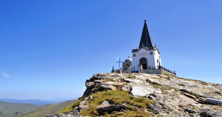 U kosturnicama Sjeverne Makedonije počiva 20.000 srpskih vojnika