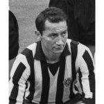Preminuo legendarni fudbaler Partizana Fahrudin Jusufi