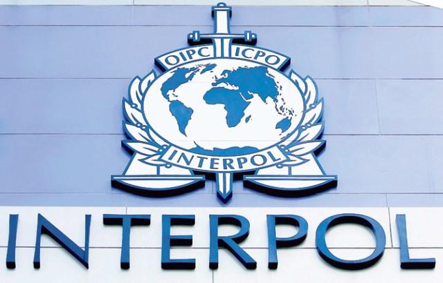 Priština daleko od Interpola, takse joj oborile rejting