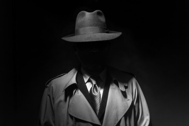 ISTORIJA TAJNIH SLUŽBI: Novinari špijunirali za strance