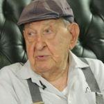 Vlasta Velisavljević: Žena me se odrekla dok sam bio na Golom otoku, to se ne oprašta
