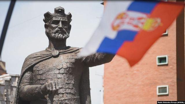 KOJI SE TO SRBI BORE ZA KOSOVSKI PARLAMENT ?