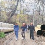 Srbi i Albanci zajedno brane Šar-planinu