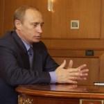 Kako je KGB procenio ličnost Vladimira Vladimiroviča Putina
