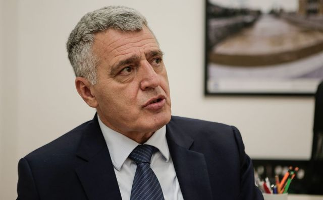 Prodanović: Razvoj Republike Srpske preči od vlasti
