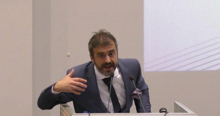 Trifunović otvoreno priziva da Srbija prizna nezavisnost takozvane lažne države Kosovo