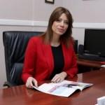 Vujović: ljudi poput Bastaća i Đilasa treba da budu u zatvoru