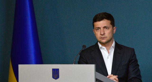 Zelenski: Moram da razgovaram s Putinom jer on o svemu odlučuje