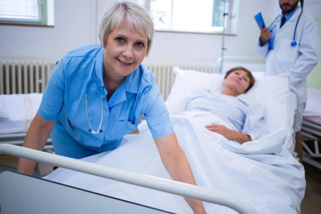 NAJTEŽA ZLOUPOTREBA SLUŽBENOG POLOŽAJA: bahatost direktorke komore medicinskih sestara i zdravstvenih tehničara