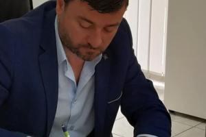 Građani Ćuprije u grčevitoj borbi protiv kriminala