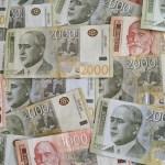 Izbori dolaze: Nikad brže raspisani medijski konkursi širom Srbije