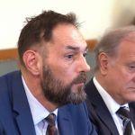 Nakon što je priznao da je mason, glavni državni odvjetnik u Hrvatskoj podnio ostavku