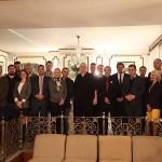 Proevropska opozicija formira Evropski blok!