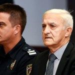 Dragan Vasiljković stigao u Srbiju, oseća se dobro
