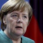 Angela Merkel u samoizolaciji, njen lekar pozitivan na KOVID-19