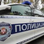 Kažnjeni sa po 50.000 dinara zbog kršenja zabrane kretanja
