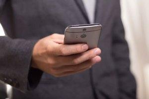 """Ne šaljite lične podatke SMS-om """"zbog penzija"""", u pitanju je prevara"""