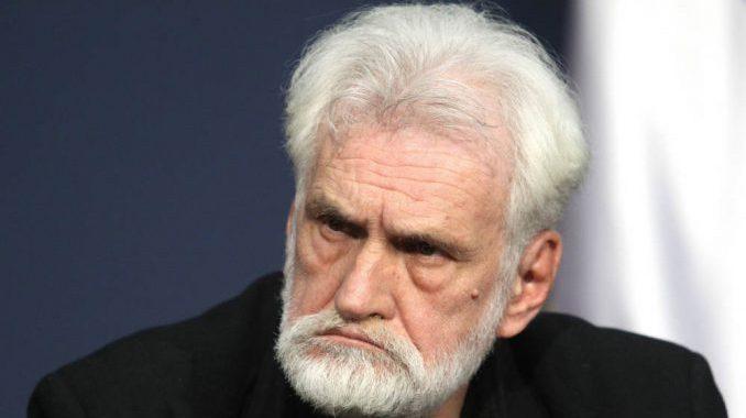 Stojiljković: Vlast na velikom ispitu odgovornosti, sposobnosti i solidarnosti