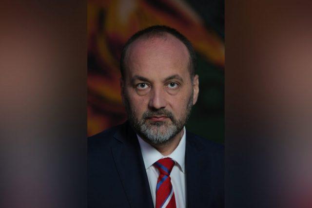 Saša janković uputio pismo predsedniku Srbije!!!