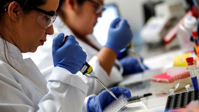 Ruska vakcina protiv koronavirusa na preliminarnoj listi SZO