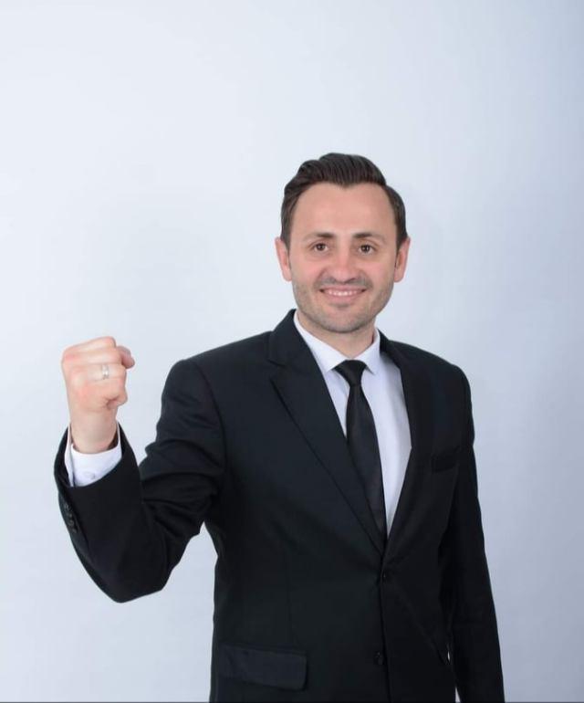 Jagodinci zahvalni Miti Arsiću!!! Zahvaljujući njegovo inicijativi plate u Javnom sektoru nisu smanjene!
