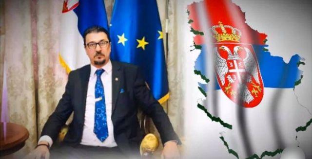 Boban Jovanović: Hitno formirati Ministarstvo za ljudska i manjinska prava