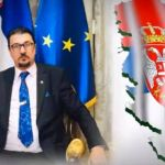 Od evrofanatika do evroskeptika