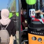U jeku pandemije 600 mladih iz BiH otputovalo u Istanbul (VIDEO/FOTO)
