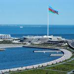 Uhapšen ambasador Azerbejdžana u Srbiji!!!