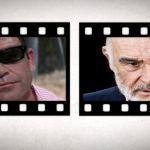 Radio kao fizički radnik, zidar, spasilac na plaži – prvi filmski Džejms Bond slavi 90. rođendan