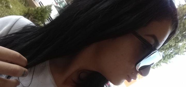 Ima 19 godina i uhapšena zbog MUČENJA 2 MUŠKARCA: Mogla je da bude model, a zbog teške sudbine završila na heroinu