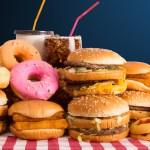 Zašto svet baca hranu u vrednosti od 1 bilion dolara i kada će u Srbiji biti ukinut porez na donacije namirnica