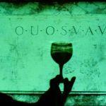 Otkrivene tajne odaje Templara: U njima se krije Sveti gral – čaša koju je koristio Isus tokom poslednje večere?