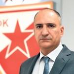 Zvezda – lokomotiva srpskog fudbala