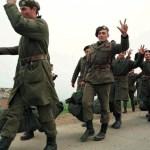 Veterani i dalje čekaju boračke legitimacije
